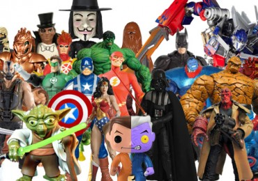 toycollectingfeatured