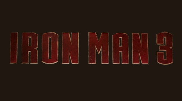 ironman3featured