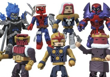 Marvel-Minimates-Series-50-Fans-Choice-Series-featured