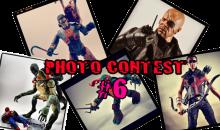Photo Contest #6