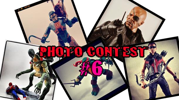 Photo_Contest6