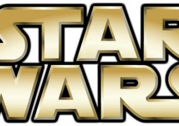 Star Wars Droid Factory Line Has Been Cancelled