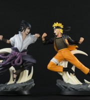 1-6_Scale_Naruto_Statues-960x640
