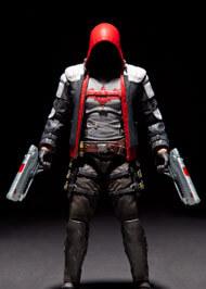 gamestop red hood 1
