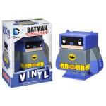 1966-batman-DC-Comics-Vinyl-Cubed-Magnetic-Figures-Funko-600x600