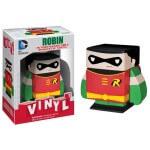1966-robin-DC-Comics-Vinyl-Cubed-Magnetic-Figures-Funko-600x600
