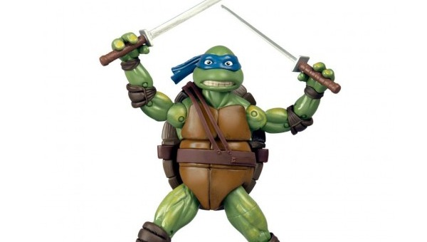 1990-tmnt-classic-collection-figures