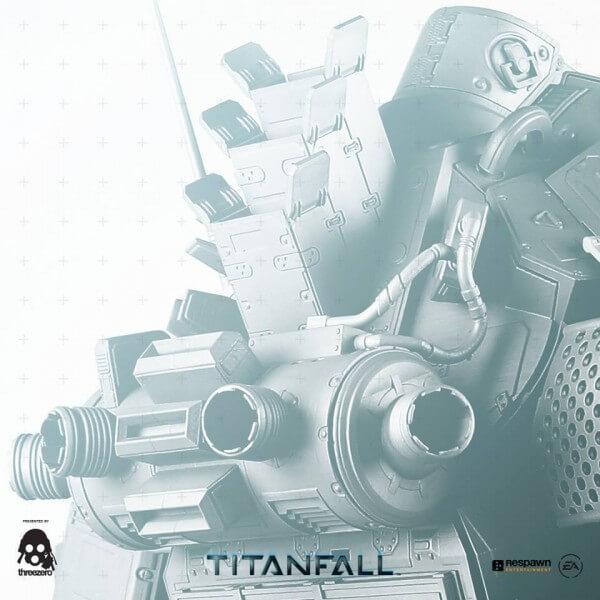 20 inch atlas titan threezero titanfall 001
