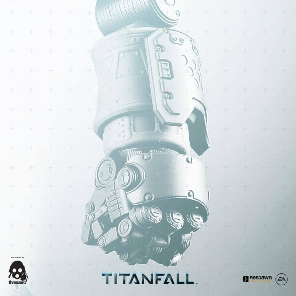 20 inch atlas titan threezero titanfall 002