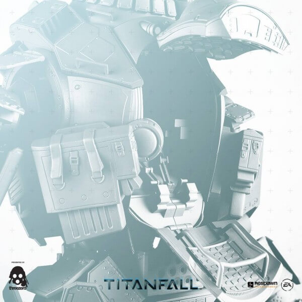20 inch atlas titan threezero titanfall 004