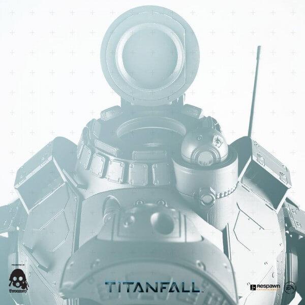 20 inch atlas titan threezero titanfall 005