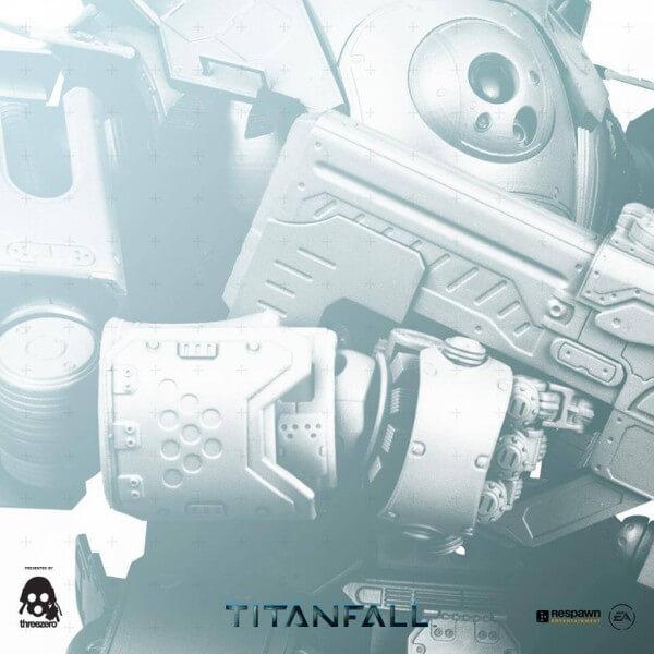 20 inch atlas titan threezero titanfall 006