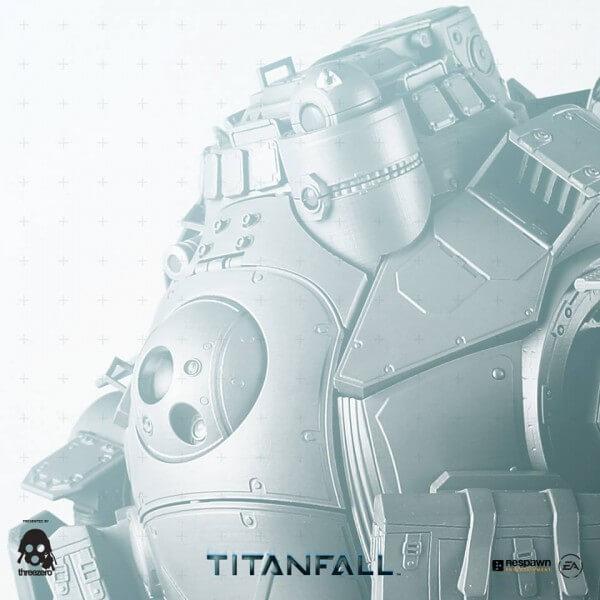20 inch atlas threezero titanfall 008