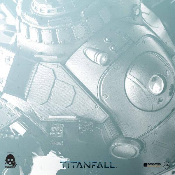 20 inch atlas threezero titanfall 009