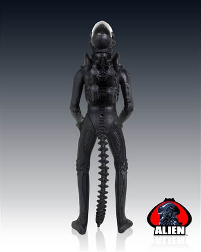 24 Inch Kenner Alien Action Figure gentle giant 004