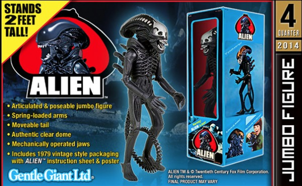 24-Inch-Kenner-Alien-Action-Figure-gentle-giant-007-600x370