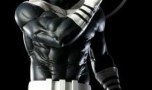 Sideshow Collectibles Black Friday Deals