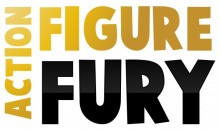 Action Figure Fury Presents NEW Toy Forums