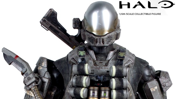 3a-halo-reach-emile-and-eva-up-for-pre-order-now-new-images-featured