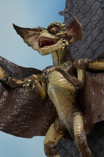 NECA Toys Bat Gremlin action figure
