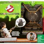 New Ghostbusters movie Proton Pack from Mattel
