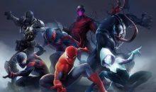 Kotobukiya Announces New Line of Spider-Man ArtFX Statues