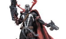 McFarlane Toys Announces Spawn: Rebirth Action Figure