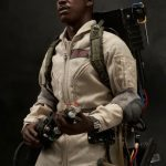 Blitzway Kills It With New Classic Ghostbusters Action Figures