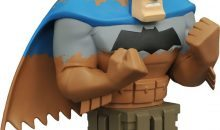 Final Diamond Select SDCC 2016 Exclusives Revealed
