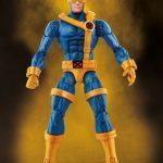 2017 Marvel Legends X-Men Action Figure - Cyclops