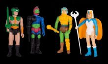 Super7 Bringing Retro MOTU Action Figures to SDCC 2016