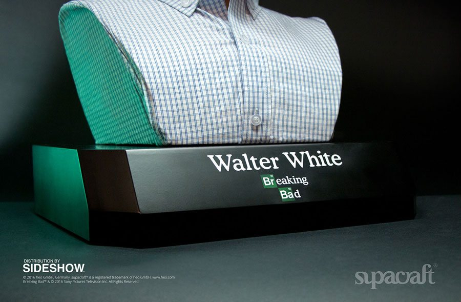 walter white name