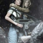 Aliens Special Edition Action Figure 2 Pack