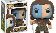 They May Take Our Lives, But They'll Never Take our Braveheart Pops!