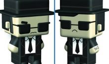 SD Toys Are Bringing the Blues … Brothers, That Is!