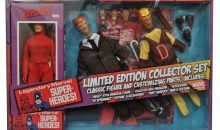 Check Out the Diamond Select Toys August 2016 Releases
