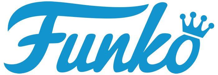 Funko Pop Vinyl Collectables
