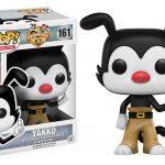 Funko Animaniacs Pop figures, Yakko