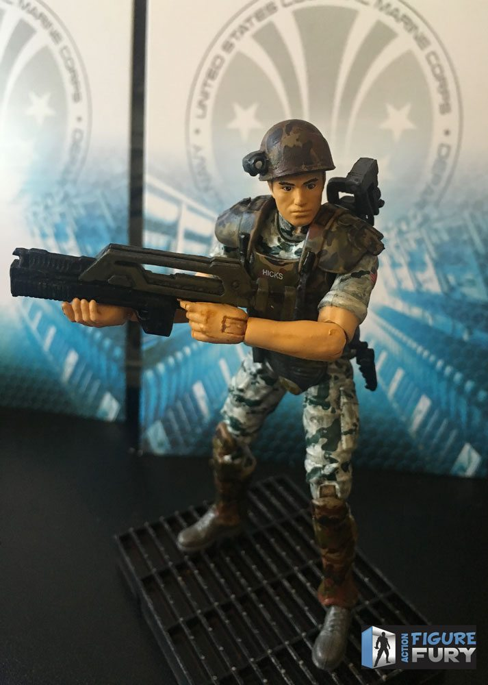 hiya_toys_aliens_colonial_marines_action_figures_hicks_sixteen