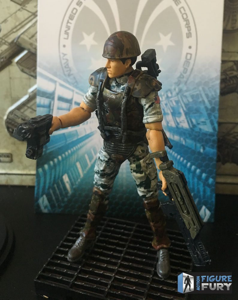 hiya_toys_aliens_colonial_marines_action_figures_hudson_twenty