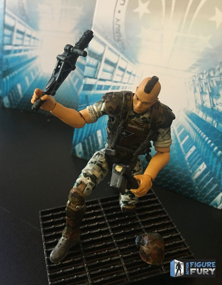 Hiya Toys 3.75 Inch Aliens Colonial Marines Action Figures ... | 780 x 1000 jpeg 101kB