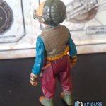 Star Wars: The Force Awakens Takodana Encounter Action Figure Set, Maz