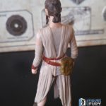 Star Wars: The Force Awakens Takodana Encounter Action Figure Set, Rey