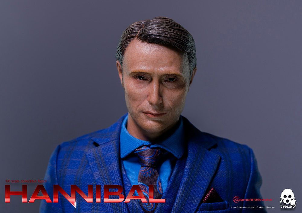 threezero-sixth-scale-hannibal-lecter-action_figure-face-close