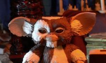 NECA's Ultimate Line Just Got a Little More Furry with a 7″ Gizmo Figure