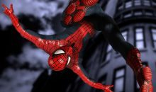 Mezco's Friendly Neighborhood Spider-Man is Available for Pre-order!