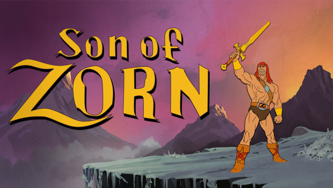 son-of-zorn-feat