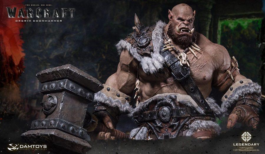 warcraft-epic series