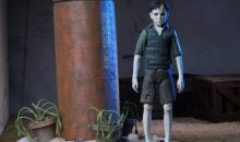 The Devil's Backbone Santi Figure Now Available in NECA's eBay Store