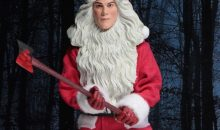 NECA Retro Silent Night, Deadly Night Billy Available Now!